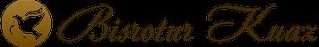 Bisrotur Kuaz